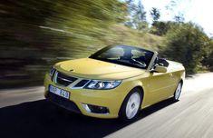 Autoblog-advies: vierzits cabriolet voor €30.000