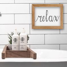 Relax in the bath this weekend for week 4 of lockdown. Handmade Items, Handmade Gifts, Wall Prints, Marketing And Advertising, Etsy Seller, Stationery, Relax, Bath, Wall Art