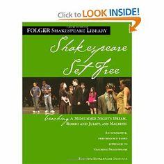 Shakespeare Set Free  Awesome Lesson Plans, etc.  Also available for Hamlet and other works! VERY valuable resource!