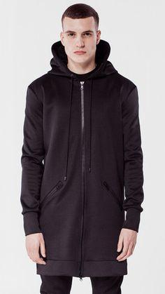Wraith Zip Hoodie, Represent Clothing, Represent UK, biker denim, Machus, Machus clothing, Portland Machus Men's store, ADYN, UK, – machus