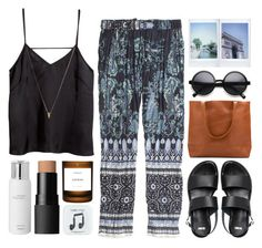 """Untitled #666"" by fashion-princes ❤ liked on Polyvore"