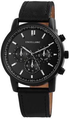 Uhren Watches, Leather, Accessories, Fashion, Moda, Wristwatches, Fashion Styles, Clocks, Fashion Illustrations