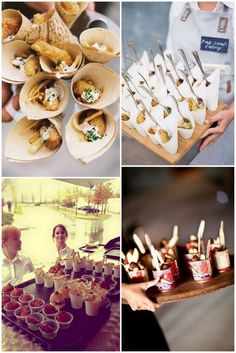 foodie-wedding-bar-fish-and-chips-snack-ideas1.jpg (620×928)