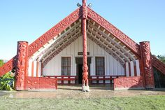 A member of Pūtiki Marae in Whanganui says a river of floodwater running through the meeting house is a sad sight. Flooded House, Maori Art, Polynesian Culture, She Sheds, Ocean Art, Urban Planning, World Cultures, New Zealand, Architecture Design