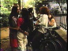 Cuba Rock Documental Univision Chile 1996