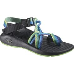 5293b9db6d5 81 Best Chacos! images
