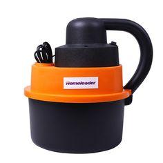 Car Wet Dry Vacuum Cleaner Cylinder Cars Vacuum,Super Suction 60W L02-009 Orange | eBay Motors, Automotive Tools & Supplies, Automotive Care & Detailing | eBay!