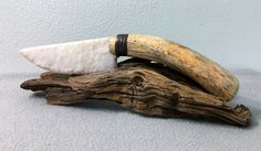 Your place to buy and sell all things handmade Flint Knives, Great Gifts, Handmade, Hand Made, Amazing Gifts, Arm Work