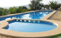 Finca Encanto | Die Apartmentfinca bietet Ihnen 6 Apartments für 2 - 6 Personen; 1 Babybett pro Einheit kann dazu gebucht werden. Für die Kleinen gibt es einen Streichelzoo und viel Kontakt mit der Natur, zusätzlich einen grossen Pool mit Kinderbecken und Wlan.