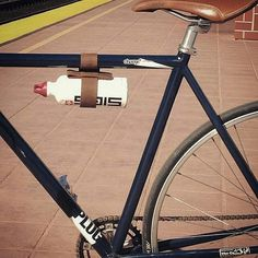 Happy Friday Planning On Taking Your Bike Out This Weekend Sigg