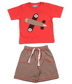 JusCubs fly high with shorts JusCubs http://www.amazon.in/dp/B014IRNS36/ref=cm_sw_r_pi_dp_x_cw66xb1CPHKK0