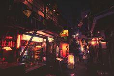 Flickr: Masa ~(:-D)'s Photostream