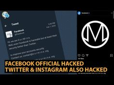 Hack Facebook, Facebook Instagram, Instagram Accounts, Guerilla Marketing, Competitor Analysis, Social Media Tips, Cyber, Accounting, Ms