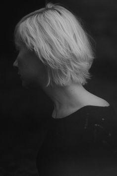 Carmen  Seattle, 2013
