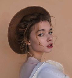 Photography Portrait Beauty Models Ideas Source by model Photo Reference, Drawing Reference, Reference Photos For Artists, Pretty People, Beautiful People, Beautiful Models, 3 4 Face, Kreative Portraits, Photographie Portrait Inspiration