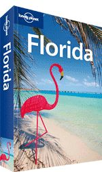 Top 10 places to go in Florida