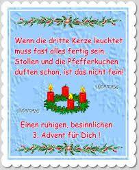 104 Besten Advent Bilder Auf Pinterest Jul Natal Und Weihnachten