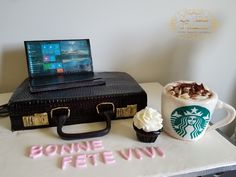 Cupcakes, Cupcake Cakes, Mousse, Facebook Sign Up, Flowers, Desserts, Tailgate Desserts, Deserts, Postres