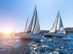 1788 Homestead Drive Best Holiday Deals, Boat Drawing, Sailing Regatta, Sailing Boat, Ship Lap Walls, Beach Themes, Sailboat, Wall Murals, Wall Art