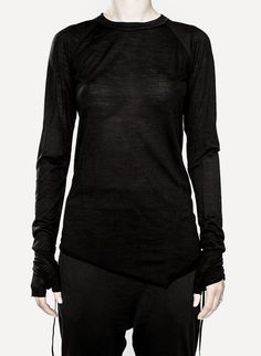 Lost And Found https://cruvoir.com/5-lost-and-found/867-09206196-aw12-black.html