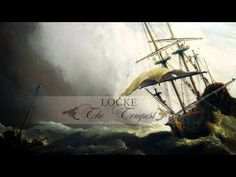 ▶ M. Locke: The Tempest [Academy of Ancient Music] - YouTube