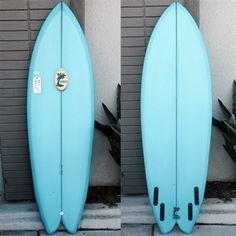 We are Surf Skate Lifestyle Boutique Store In Cardiff California Surf Design, Surf Boards, Boutique Stores, Cardiff, Color Themes, Adventure Travel, Skate, California, Fish