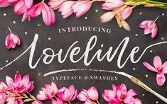loveline-typeface-pinterest-pinkcoffie