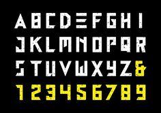 72b86a32390101.5877bb15a619e.jpg (1240×877)