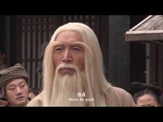 KungFu Supper Hero Sexy Girl movies chinese drama -Movies martial arts English Subrice - YouTube