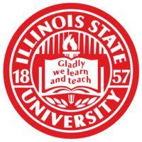 Illinois State University - Master's Degree   in Social Work