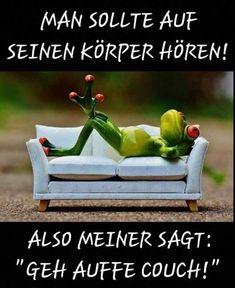 Frosch Kermit - #frosch #kermit