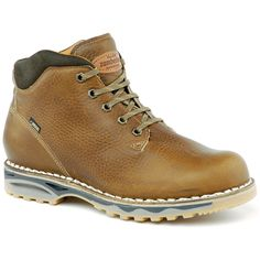 45cd11346f854 Made in Italy Boots for Hiking, Hunting and Mountaineering with Gore-Tex &  Vibram