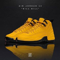 Tenis Jordan Retro, Air Jordan 12 Retro, Air Jordan Sneakers, Nike Air Shoes, Nike Sneakers, Adidas Shoes, Nike Basketball, Design Nike, Custom Jordans