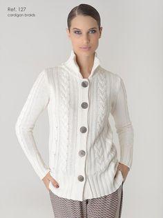 I Cashmerissimi abbigliamento in cashmere made in Italy