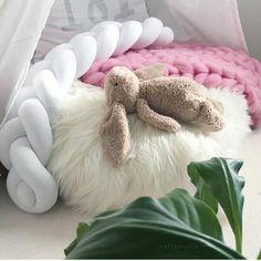 Mother & Kids Sleepwear & Robes Popular Brand Baby Blanket Infant Bebe Thicken Cotton Knitted Blankets Winter Baby Soft Warm Envelope Swaddling Blankets For Newborn Bedding To Ensure Smooth Transmission