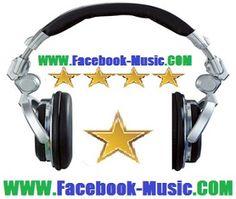 www.facebook-music.com