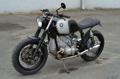 Motorieep_02