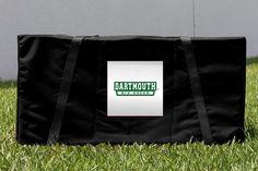 Cornhole Carrying Case - Dartmouth College Big Green - 29308