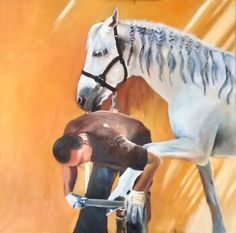 Andy Walker Art (810×800)