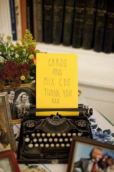 <3 Vintage Crockery, Vintage Plates, Wedding Vendors, Our Wedding, Wedding Stuff, Wedding Ideas, Vintage Display, Vintage Decor, Wooden Table Numbers