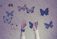 #4: Compassion for Past Regrets. - Tea.