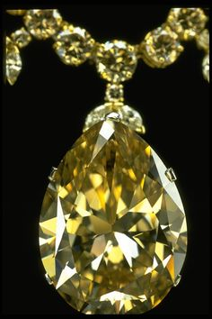 The Victoria-Transvaal Diamond was cut from a 240-carat rough stone found at Premier Mine in Transvaal, South Africa
