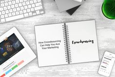 Maybe you're looking to build a solid brand awareness or increase your monthly traffic by 30 percent. Whatever it is that you need to get done to achieve your marketing goals this year, you should alw. Marketing Goals, Brand Building, Improve Yourself, Canning, Blog, Home Canning, Blogging, Conservation
