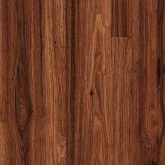 Home Depot - TrafficMaster New Ellenton Hickory - $0.75 sq ft - No longer available