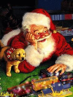 *********************** Christmas - Glitter Animations - Snow Animations - Animated images - Page 15