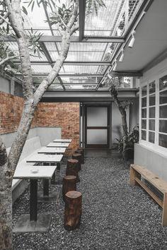 Cafe Interior, Around The Worlds, Tea, Coffee, Instagram, Kaffee, Cafe Interiors, Cup Of Coffee, Teas