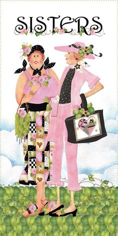 SistersCF6x12.jpg (600×1200):