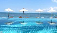 Koh Samui Mimosa Resort-コサムイ ミモザリゾート by soma-samui.com