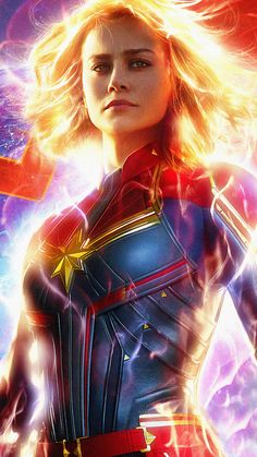 Confirmed that Captain Marvel will have two post credit scenes. First will be teasing the End Game and second will be teasing the next phase. There will also be a tribute for the great Stan Lee at the start of Captain Marvel. Marvel Comics, Films Marvel, Marvel Movie Posters, Marvel Heroes, Marvel Characters, Marvel Avengers, Marvel Fight, Marvel Women, Captain Marvel Jr