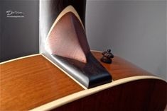 neck heel guitar - Recherche Google